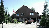 Multi-occupied residential house in Schleswig-Holstein